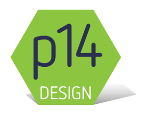 p14 – webdesign